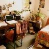 旅行住宿短租 房屋共享平台Airbnb