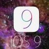 苹果iOS 9系统上线 支持iphone4S