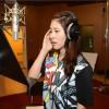 中国好声音的冠军 近期都在做什么