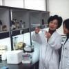 """女科学家陈赛娟用砒霜""""以毒攻毒""""治愈白血病"""
