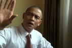 趣谈中国版山寨奥巴马 PK 美国版翻版奥巴马