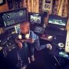 南非3岁神童DJ 闯入达人秀半决赛