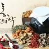 中国人迷信西药 中药专利权99.7%已不在中国