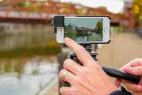 用iPhone拍摄电影 已经成为现实
