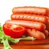 世卫组织将香肠火腿等加工肉制品列为致癌物