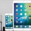 苹果iPhone或iPad越狱的危害远大于好处