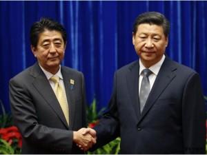 """中国人赴日""""爆买"""" 到底是谁不爱国?"""