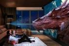 2016中国电影市场:神话的破灭