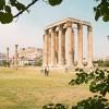 你所不知道的另类希腊 跟随 Thomas Cook 体验别样欧洲