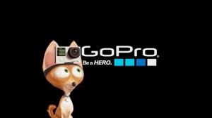 陷入内外困境的GoPro还能重回巅峰吗?