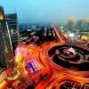 2017年中国经济十大预测