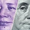 如何最好地管理人民币贬值