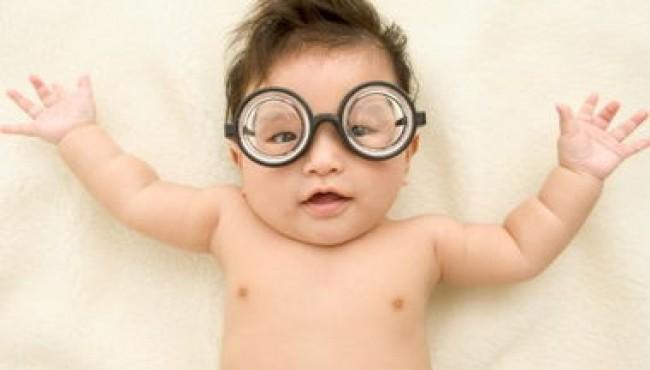 小孩子预防近视眼的正确方法