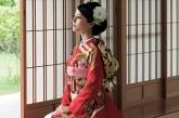 让女人回家 被我们误解的日本女人