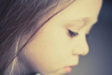 13岁幼女怀孕 该拿钱私了吗(视频)