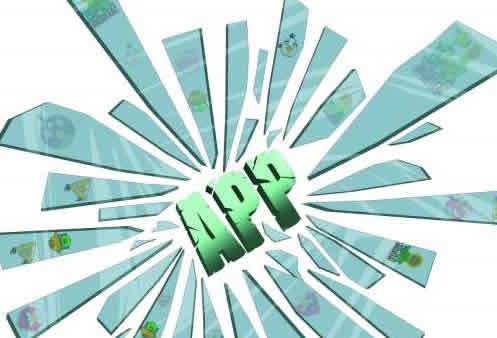 苹果确认APP遭受攻击