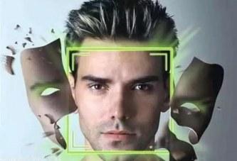 看脸时代的人脸识别 你相信第一印象吗