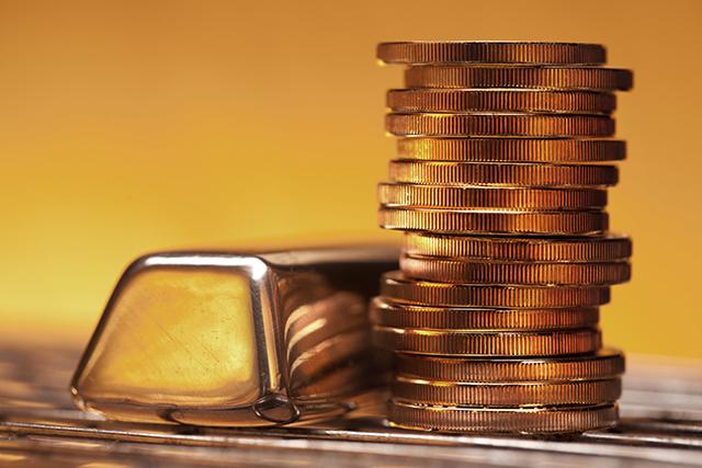 理财的五个阶段丨你不理财 财不理你
