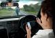 """""""开车看手机""""应当等同""""酒后驾车""""被重罚"""