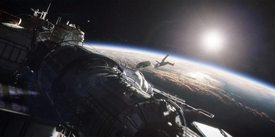 中国国际空间站