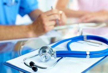 澳大利亚高薪职业Top 50榜单出炉 满眼都是医生医生医生