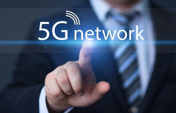 5G 移动网络提前到来 2018年即可试商用
