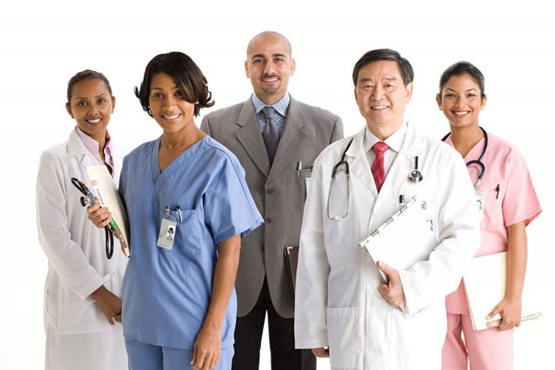 英国医疗集团Circle将在中国开设诊所