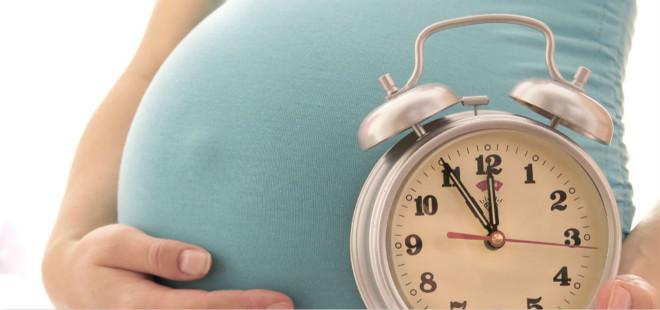 剖宫产:如今已经普及的剖腹产已经开始影响人类进化了