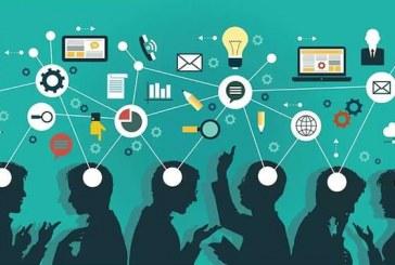 分享经济的监管与创新挑战