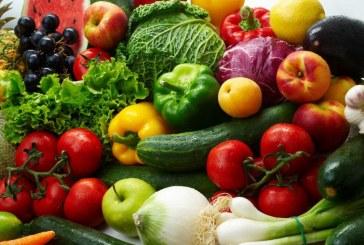 人们往往认为 食物的价格越贵就越是健康!?