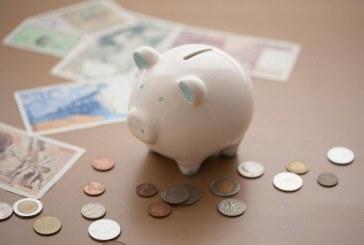 提醒:个人账户将受金融机构调查