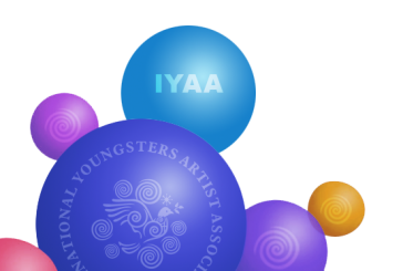 IYAA掀起2018少儿美术绘画大赛新篇章