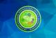 IYAA终于在中国开启微信公众号官微