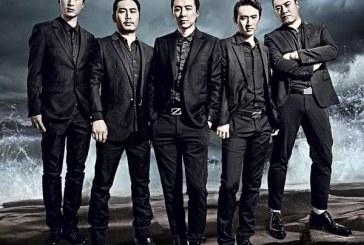 """靠翻唱成为""""抖音第一男神"""",粉丝过2000万,超过鹿晗、吴亦凡"""