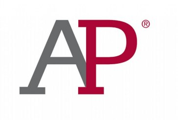 没有AP成绩_申请美国名校的会不会吃亏?