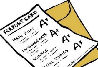 留学美国研究生申请硬件条件_GPA等成绩分数要求