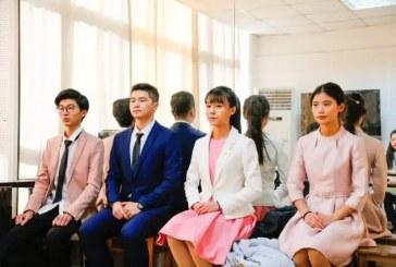 中国传媒大学编导专业艺考内容